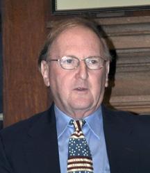 HerbKaufman558