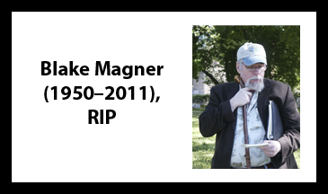 photo of deceased member