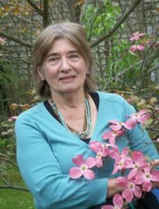 Valerie Josephson