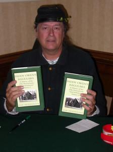 Don Ernsberger