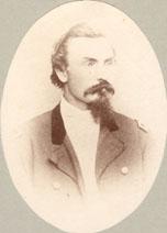 Elias Wright