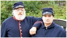 Scheier Brothers