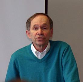 John Zinn