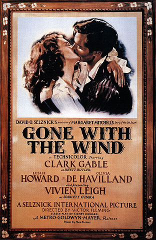 Poster_-_Gone_With_the_Wind