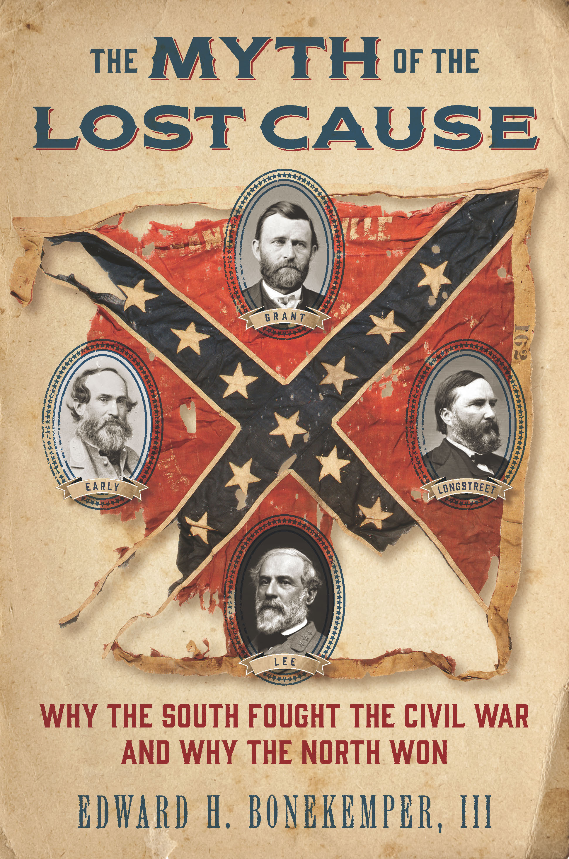 a discussion of whether slavery was the cause of the american civil war Learn cause of the civil war quiz with free interactive flashcards choose from 500 different sets of cause of the civil war quiz flashcards on quizlet.